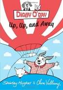 Digby O'Day Up, Up, and Away