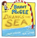 1: Danny McGee Drinks the Sea