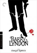 Barry Lyndon [DVD]