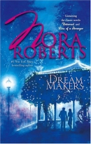 Dream Makers: Untamed\Less Of A Stranger