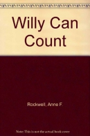 Willy Can Count