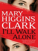 I; ll Walk Alone
