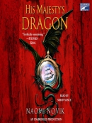 His Majesty; s Dragon