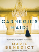 Carnegie; s Maid