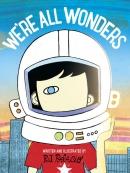 We; re All Wonders