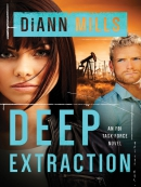 Deep Extraction
