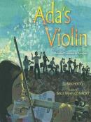 Ada; s Violin