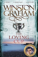 The Loving Cup of Cornwall 1813-1815