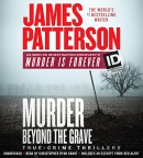 Murder Beyond the Grave: 7
