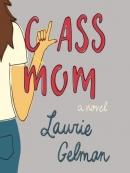 Class Mom