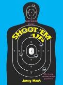 Shoot ; Em Up