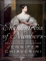 Enchantress Of Numbers [eBook] : A Novel Of Ada Lovelace