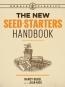 The New Seed-starters Handbook [eBook]