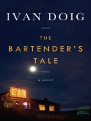 The Bartender; s Tale