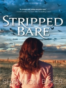 Stripped Bare