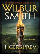 The Tiger; s Prey
