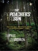 The Poacher; s Son