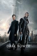 The dark tower [DVD]