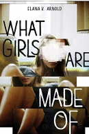 What Girls Are Made of