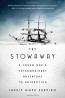 The Stowaway : A Young Man's Extraordinary Adventure To Antarctica
