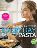 Everyday pasta : favorite pasta recipes for every occasion