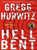 Hellbent--An Orphan X Novel