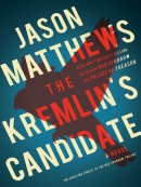 The Kremlin; s Candidate