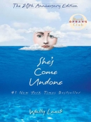 She; s Come Undone