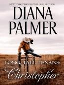 Long, Tall Texans--Christopher
