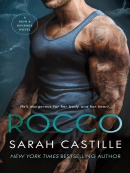 Rocco--A Mafia Romance