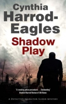 Shadow Play: A British police procedural