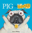 Pig the Winner