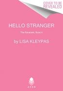 Hello Stranger: The Ravenels, Book 4