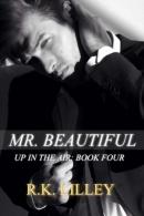 Mr. Beautiful