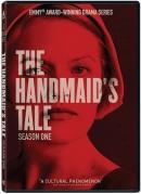The handmaid's tale [DVD]. Season 1