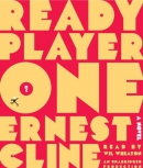 Ready player one [Playaway] : a novel