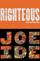 Righteous [Playaway]