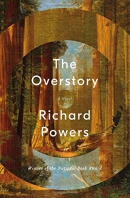 The overstory : a novel
