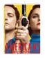 The Americans [DVD]. Season 5