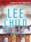 James Penney; s New Identity