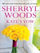 Kate; s Vow
