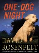 One Dog Night