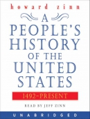 A People; s History of the United States