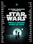 Star Wars [eBook] : from a certain point of view.