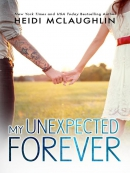 My Unexpected Forever