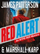 Red Alert--An NYPD Red Mystery