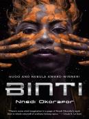 Binti Series, Book 1