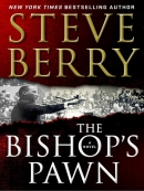 The Bishop; s Pawn--A Novel