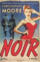 Noir [CD Book]