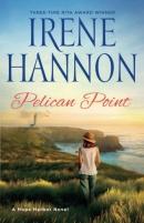 Pelican Point: A Hope Harbor Novel